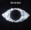 69 - ONE OK ROCK mp3