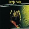 Dead Boys - High Tension Wire