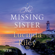 Lucinda Riley - The Missing Sister
