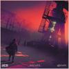 Lost Sky - Dreams artwork