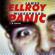 Widespread Panic: A novel (Unabridged) - James Ellroy