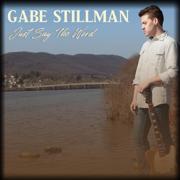 No Time for Me - Gabe Stillman