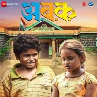 Pichkari Maro Khelo Holi thumbnail