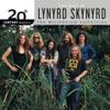 Sweet Home Alabama - Lynyrd Skynyrd mp3