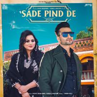 Sade Pind De Mp3 Songs Download