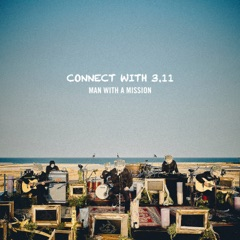 CONNECT WITH 3.11 (LIVE)