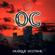 Groupe OC - OC musique Occitane