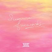Summer Fireworks - Mew Suppasit