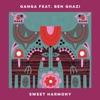 Sweet Harmony Single