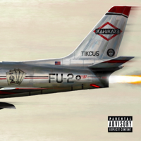 Kamikaze Mp3 Songs Download