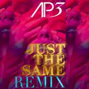 Just The Same (House Remix) - AP3 - AP3
