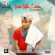 Nuba Nathi Lokeka - Jaathi Boy