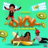 dick-feat-ludacris-single