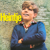 Heintje (Remastered)