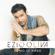 Ezio Oliva - Como Le Hago