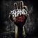 Take My Hand - DJ Bl3nd