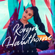 Speak the Name (feat. Natalie Grant) - Koryn Hawthorne