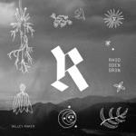 Valley Maker - Seven Signs
