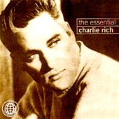 Charlie Rich - Just a Little Bit of You