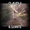 Il Limite - Single, Claudia