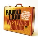 Harold Land - Who Can I Turn To (feat. Philly Joe Jones)