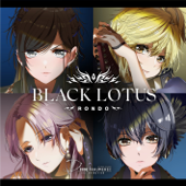 BLACK LOTUS - RONDO