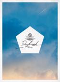 Daybreak - EP