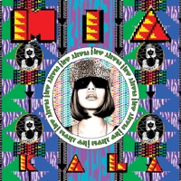 M.I.A. - Kala (Deluxe Edition)