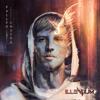 ILLENIUM - Fallen Embers artwork