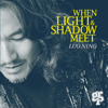 When Light & Shadow Meet - Luo Ning, Dave Weckl, Tom Kennedy & 羅寧