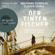 Der Tintenfischer - Commissario Morello ermittelt in Venedig - Ein Fall für Commissario Morello, Band 2 (Gekürzt) - Wolfgang Schorlau & Claudio Caiolo