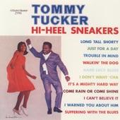 Tommy Tucker - Hi-heel Sneakers