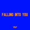 Falling Into You - Single, Hillsong Young & Free