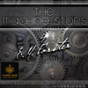 E. M. Forster - The Machine Stops [Classic Tales Edition] (Unabridged) artwork