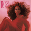 Diana Ross - Up Front (12