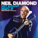 EUROPESE OMROEP | Hot August Night III - Neil Diamond