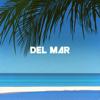 Zivert - DEL MAR обложка