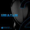 Hausman & MBX - Voyager (Extended Mix) kunstwerk
