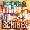 Tribes Vibes and Scribes ジャケット画像