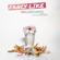 Fancy Like (feat. Kesha) - Walker Hayes & Kesha