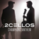 2CELLOS - Champions Anthem