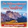 Die Volksmusikparade aus Südtirol (Wunderbar traditionell!)