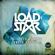 Stepped Outside - Loadstar