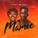 Mamee (feat. Mr Eazi) [Radio] - Efya