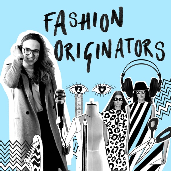 852bada41b54b  40  What  diversity  in fashion really means with fashion journalist and  activist Lottie Jackson