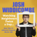 Josh Widdicombe - Watching Neighbours Twice a Day...
