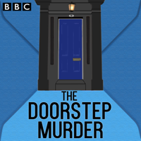 The Doorstep Murder podcast