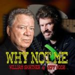 William Shatner & Jeff Cook - Beam Me Up