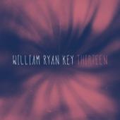 Thirteen - EP