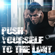 Various Artists - Push Yourself to the Limit
